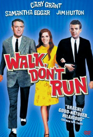 Walk,_Don't_Run